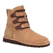 s ugg ankle boots ugg s elvi ankle boot ebay