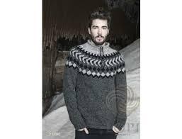 wool sweater custom made wool sweater