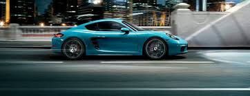 porsche cayman bmw m2 vs audi tt rs vs porsche cayman s on track