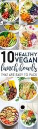 best 25 vegetarian meal prep ideas on pinterest meal prep tips