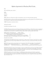 10 best images of template payment installment agreement and down