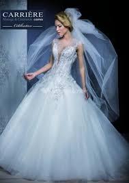 carriere mariage c mariage cérémonie