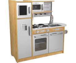 cuisine kidkraft buy kidkraft uptown kitchen from 124 99 compare prices on