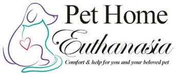 pet euthanasia at home pet euthanasia in home dogs cats pet home euthanasia