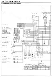 in desperate need of wiring diagram for 02 zx 6r kawiforums