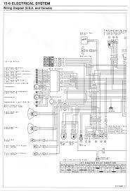 07 zx6r wiring diagram 08 zx6r custom zx6r 02 zx6r kawasaki