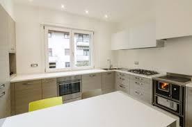 küche günstig gebraucht gebraucht küchen kaufen laminat 2017 einbauküche günstig