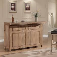Home Bar Cabinet Designs Home Design Home Bar Cabinet With Refrigerator Fence Home Office