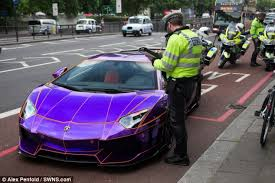 lamborghini aventador lights for sale like lamborghini that glows in the is seized after