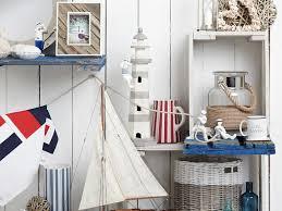 seaside bathroom ideas bathroom 94 nautical decorating ideas diy nautical decor ideas