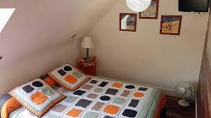 chambres d hotes golf du morbihan chambres d hotes golfe du morbihan lovely chambres d h tes arzon