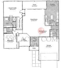 dogwood floorplan 2044 sq ft sun city hilton head 55places com