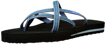Most Comfortable Flip Flops With Arch Support Best Sandals For Travel 2017 Shop 10 Cute And Comfortable Shoes