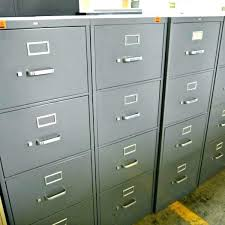 uses of filing cabinet vertical filing cabinet typical file cabinet dimensions vertical