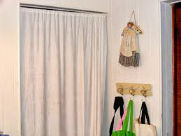 Silver And White Shower Curtain Interior Silver Tension Curtain Rods With Shower Curtains For