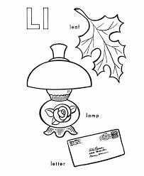 letter coloring pages free l alphabet coloring pages free alphabet coloring pages of