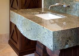 Quartz Countertops Bathroom Vanities Bathroom Delightful Granite Quartz Countertops Vanity Tops And