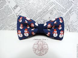 new years tie tie snowman snowmen winter new year christmas shop online on