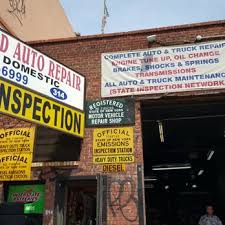 g u0026 s truck and auto repair 15 reviews auto repair 314