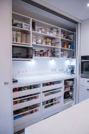 catering kitchen design best 25 hidden pantry ideas only on pinterest dream kitchens