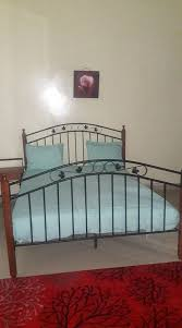 location chambre meublee 78 452 70 28 location de chambre meublée à dakar