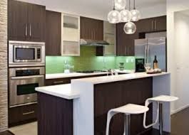 delectable besten kitchen layouts ideas on design small pictures