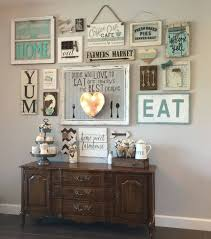 living room diy diy farmhouse living room wall decor goodnewsarchitecture