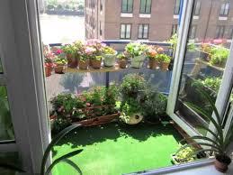 small indoor garden garden ideas