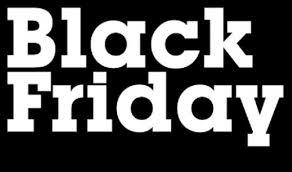 black friday huntsville al joe martin fitness 2012 november