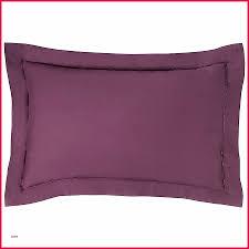 housse coussin 60x60 pour canapé housse de coussin 60x60 pour canapé fresh coussin aubergine olivier