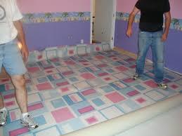best kid flooring for rooms akron ohio