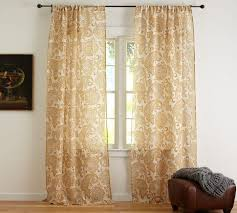 Curtain Inspiration 100 Best Curtain Inspiration Images On Pinterest Curtains Home
