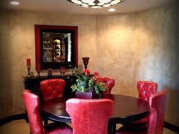 Height Of Dining Room Light Dining Room Flush Mount Dining Room Light 00022 Creating