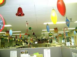 decorate office at work ideas home decorationideas for decorating