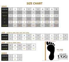 womens ugg boots size guide ozlamb ugg boots groupon goods