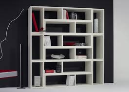 tema jigsaw large bookcase adjustable customizable i want this