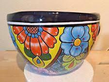 large teacup planter ebay