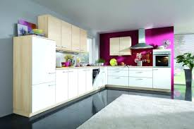 Decorating Over Kitchen Cabinets Beautiful Kitchen Cabinets Color Combination And Best Cabinet