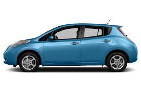 nissan leaf electric car price 2014 nissan leaf price photos reviews u0026 features