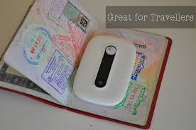 travel wifi images Pocket wifi for travel a tep wireless review pommie travels jpg