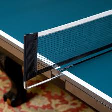 martin kilpatrick table tennis conversion top martin kilpatrick conversion table tennis top for pool table ebay