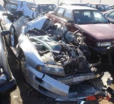 illinois car accidents dad survived mitsubishi diamante accident