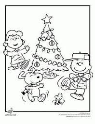 404 christmas print images christmas cards