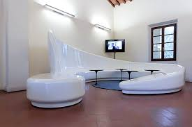 Cool Living Room Furniture For Small Spaces - Cool living room chairs