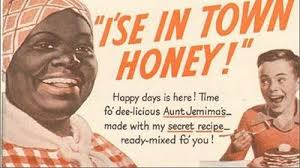 the origin of black friday and slavery a lesson in marketing magic the history of aunt jemima a black