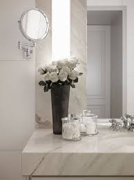 Simple Bathroom Decorating Ideas Pictures Best 25 Elegant Bathroom Decor Ideas On Pinterest Small Spa