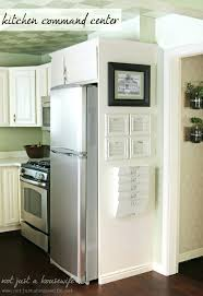 refrigerator that looks like a cabinet refrigerator that looks like a cabinet save kitchen refrigerator