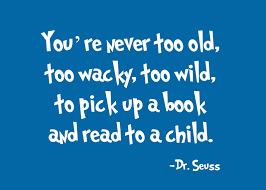 quotes pick me seuss quotes about christmas