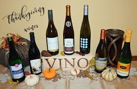 best thanksgiving wine wine archives lakes and grapes