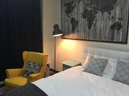 bryant park studio apartment times york city ny booking com
